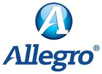 Allegro energy trading system
